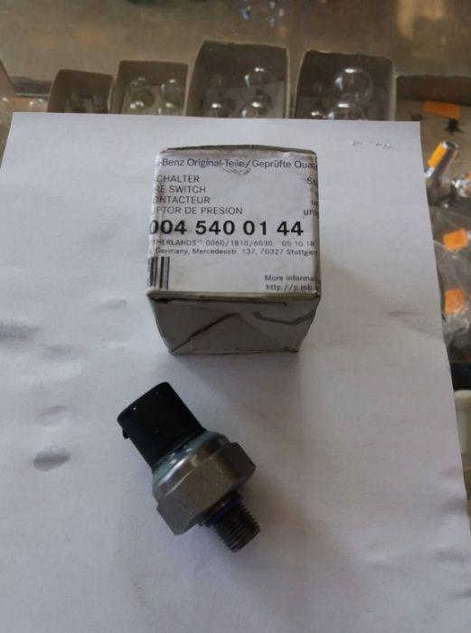 Датчик скоростна кутия -Мерцедес С180