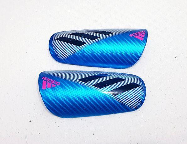Aparatori Adidas Performance X Pro