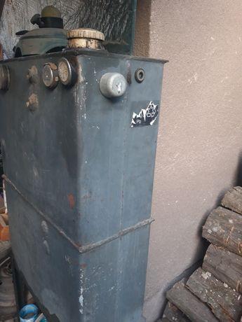 Цистерна 250 литра
