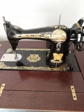 швейная машина Баттерфляй