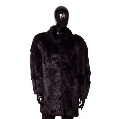 haina blana neagra 42-44 transportul gratuit