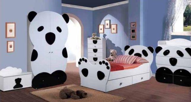 Детский мебель.