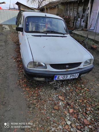 Dacia 1310 pentru programul REMAT/ RABLA