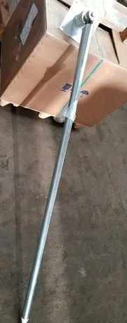 Spalatorie fise jeatoane  cu 4 piste spalare
