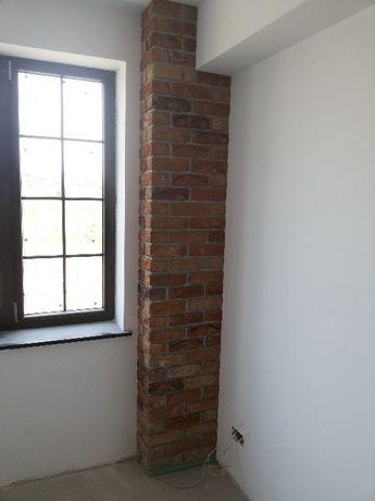 Constructii si renovari case, apartamente. Zugravi,faiantari,rigipsari