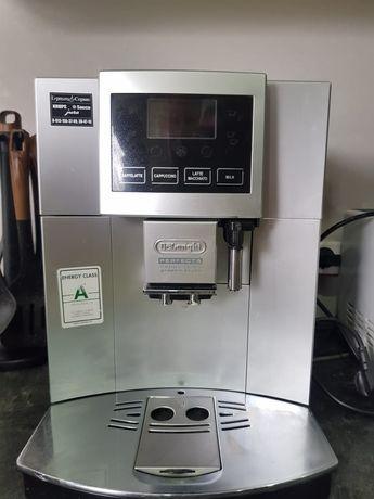 Продам проф кофе машину