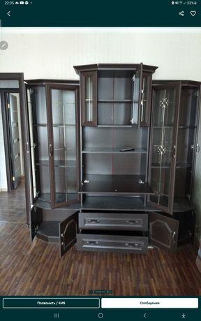 Продам срочно стенку и диван много разных мебели цена разные узнать це