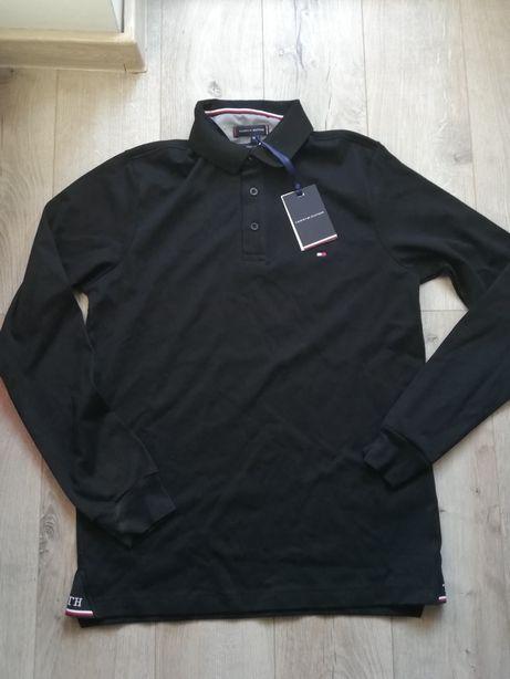 Bluza Casual Tommy Hifiger măsura M