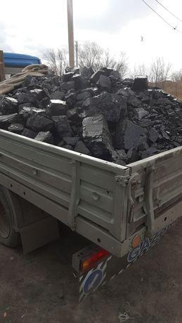 Уголь, дрова, перегной отличного качества