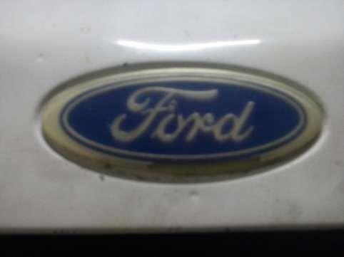Запчасти на форд транзит новые и бу