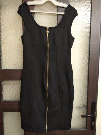 НАМАЛЕНИЕ!!! Елегантна рокля, жилетка и коледен пуловер