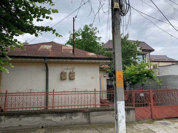 Casa de Vanzare Calarasi