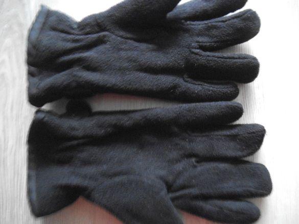 Мъжки ръкавици
