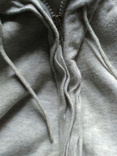 Hanorac pulover barbati L