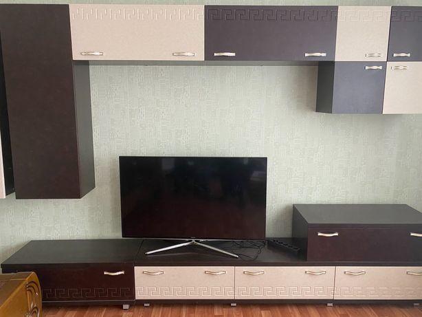 Продам мебель для гостиной, зала или кабинета
