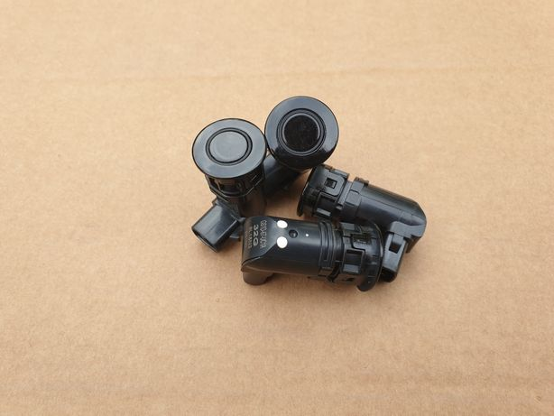 Senzor parcare Mazda 6 GG 2003-2014 Mazda 5 CR19 2005-