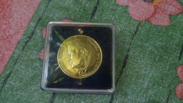 Moneda roma