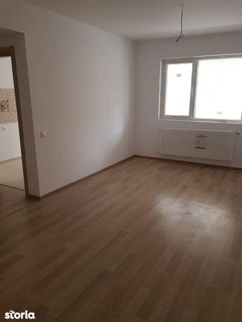 Apartament 2 camere (DIRECT DEZVOLTATOR)-34000 Euro- comision 0.