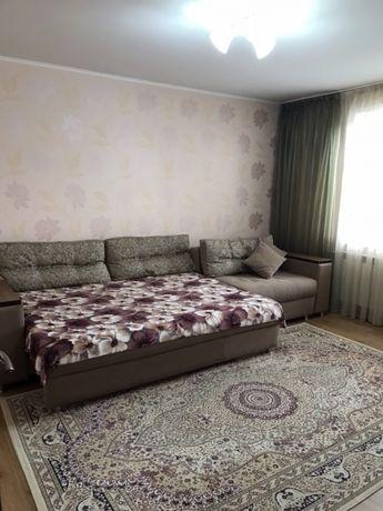 2 комнатная квартира ЦУМ,МАРТ,Рахат.Евро,Wi-Fi