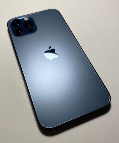 Нашел Iphone 12 pro