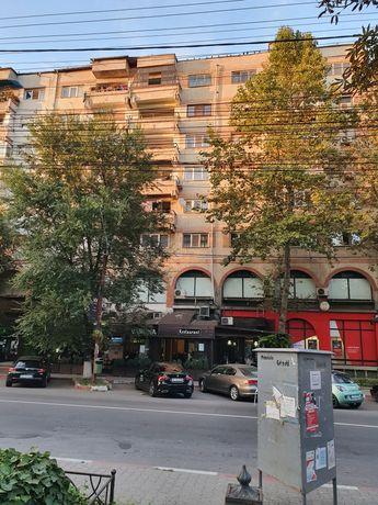Apartament 4 camere Găești
