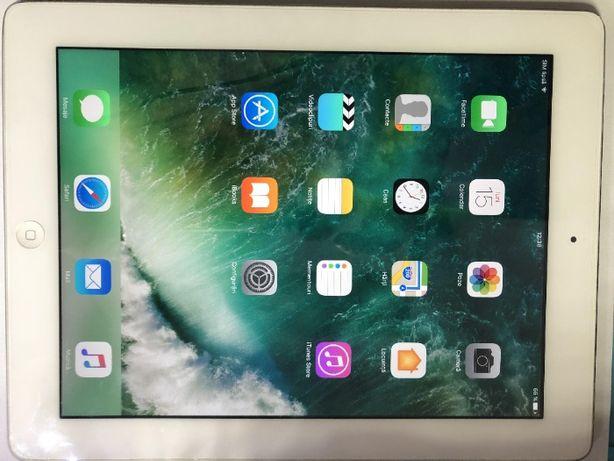 Tableta Ipad 4 Wi-Fi si celular