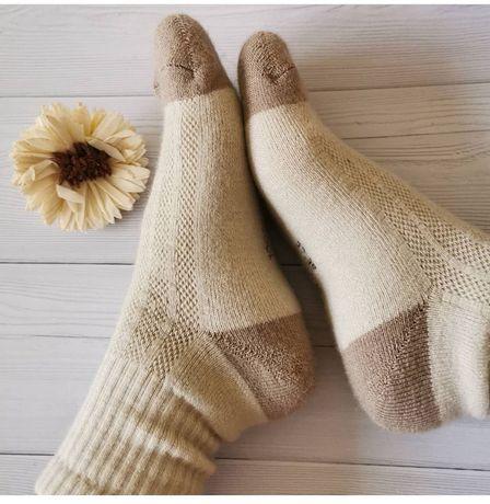Монгольсий шерстинной носки теперь в Казахстане