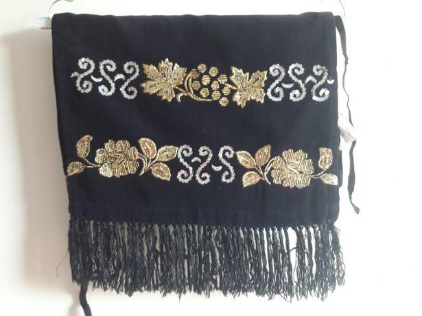 Costum national / popular Banat / Transilvania