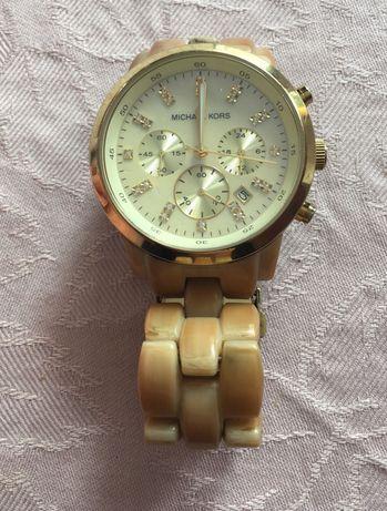 Дамски оригинален часовник на Michael Kors MK-5217