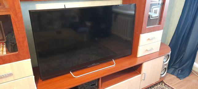 Продам телевизор Sony bravia 120,9 см.