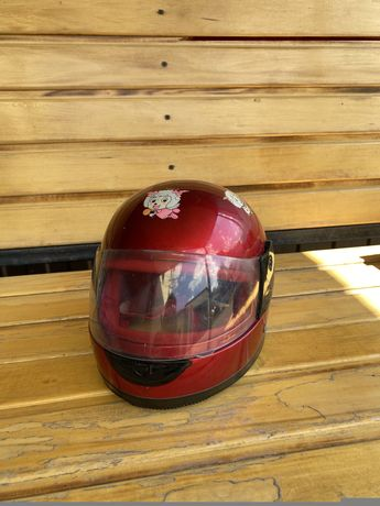 Продам детский шлем.