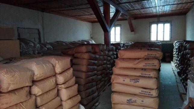Malai furajer 1 lei/kg sac de 40 kg si tarate sac 25 kg