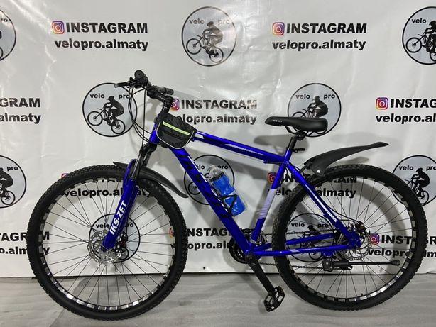 Велосипед Велик Взрослый 21 рама 29 колесо Подростковые детские