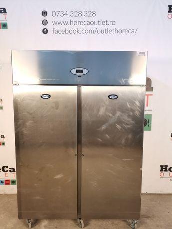 FOSTER PROG1350-A-Frigider/Dulap frigorific profesional dublu (1400 L)