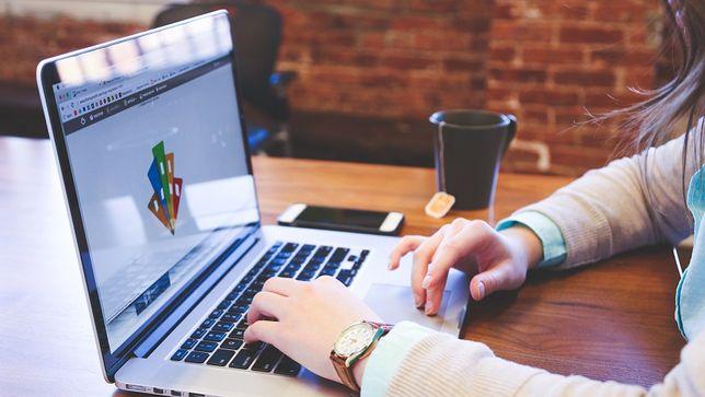 Creare website SEO – Promovare si Optimizare