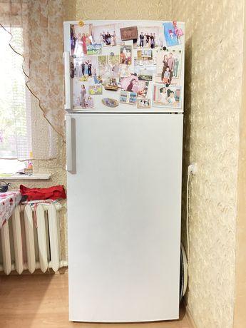 Холодильник «ATLANT»