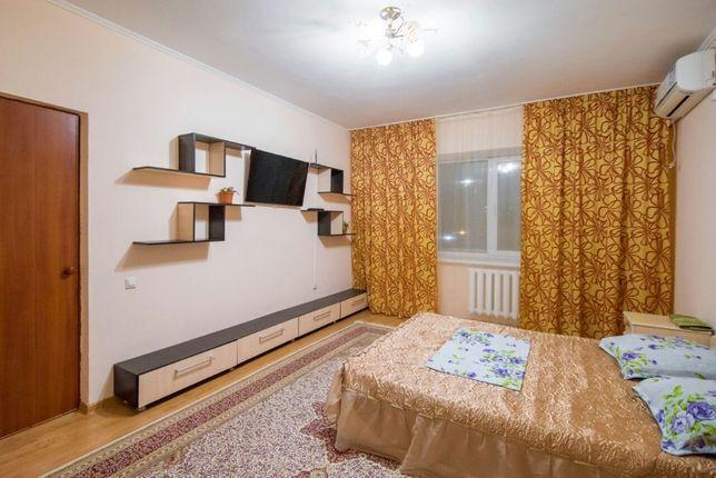 VIP квартира 5 мк р-н 8 дом