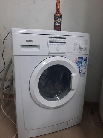 Продам стиральную машинку +Доставка