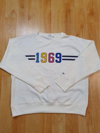 Bluza fete Gap originala
