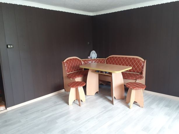 Продам дом в новой согре