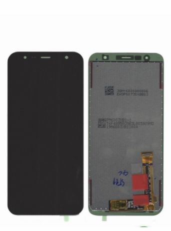 Display original samsung j4 plus Montaj 50 lei Garantie Transport in t