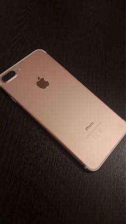 Айфон 7 + 128 GB