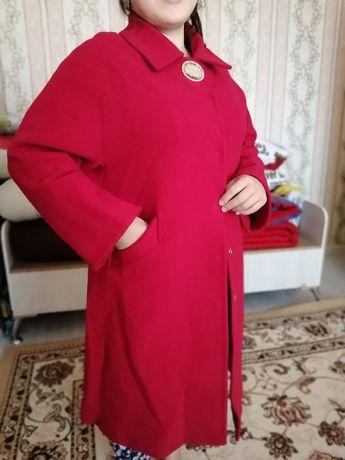 Турецкий пальто срочно