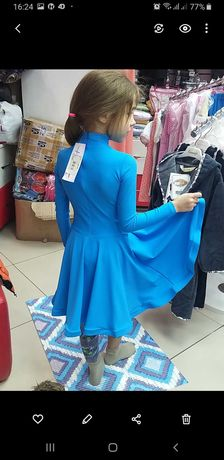 Продаю рейтинговое платье и туфли