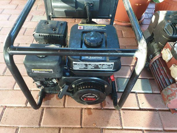generator  (grup electrogen)  2 kw