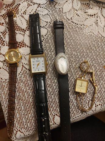 Ceasuri cu mecanisme japoneze