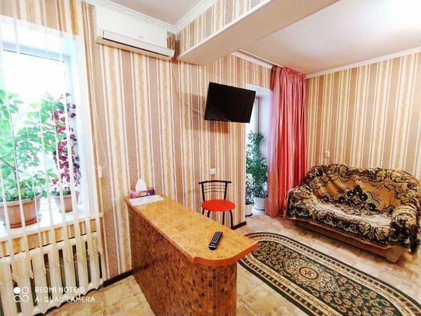 Тимирязева посуточно почасово аренда квартира