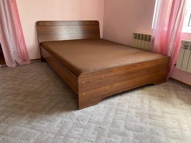 Кровать на заказ!!! На рынке с 1999года. гарантия 5лет