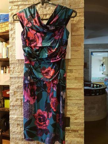 платье от Adrianna Papell США р-44