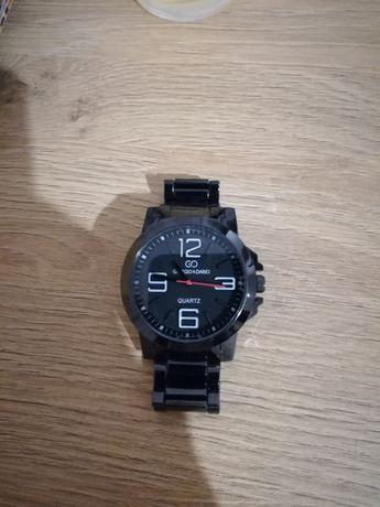 Часовник Giorgio&Dario